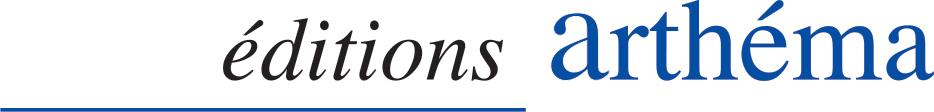 Logo-Editions-Arthema-Almanach