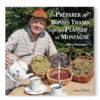Livre Préparer Bonnes Tisanes Plantes Montagne – Gilles Hiobergary