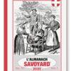 couverture-almanach-savoyard-2020.